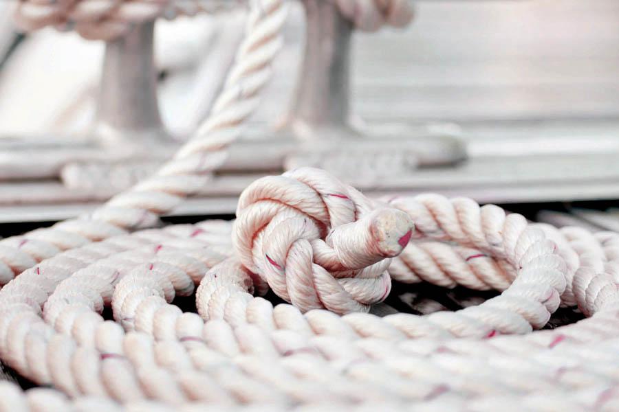 assurance-bateau-generali-tahiti-v2