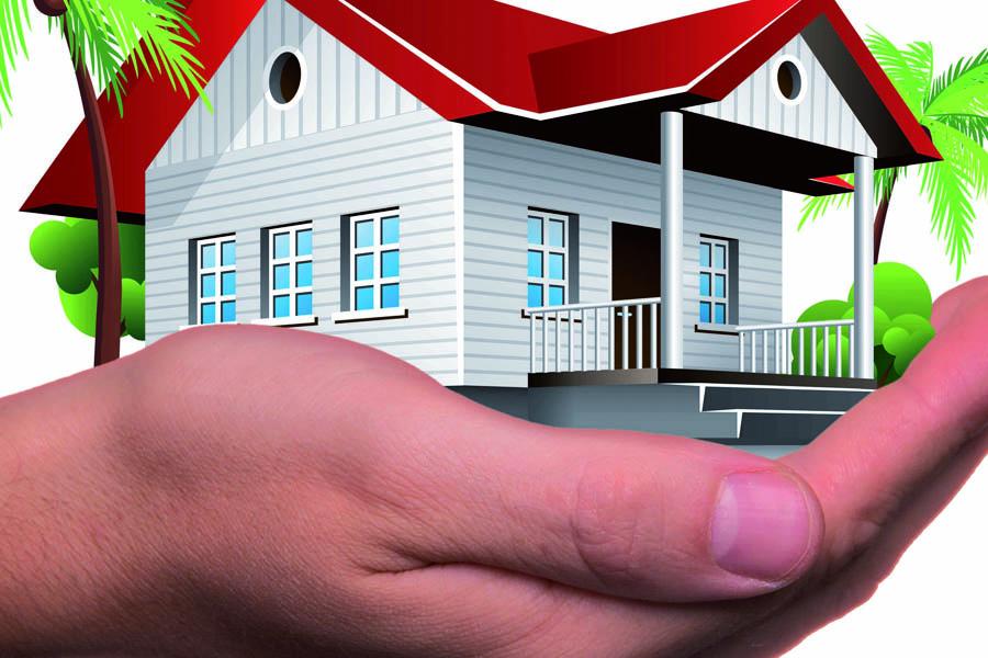 assurance-habitation-generali-tahiti