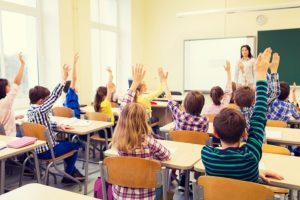 A quoi sert une assurance scolaire ?